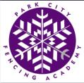 park-city-fencing-logo